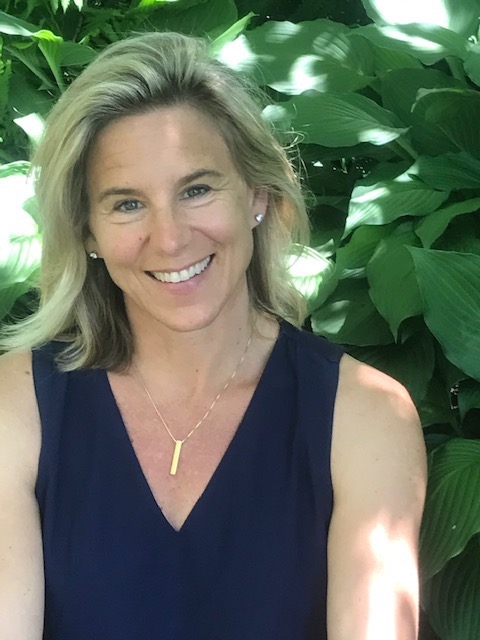 Dr. Claudine Kubesh MD, Functional Medicine Practitioner in Seattle, WA